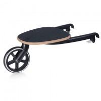 Подножка для старшего ребёнка к коляске Cybex PRIAM