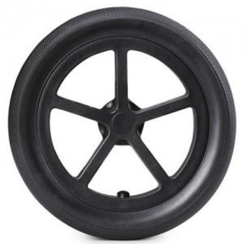 Комплект передних колес для коляски Cybex PRIAM