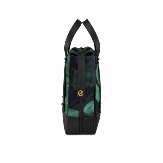 Сумка для коляски Cybex PRIAM Birds of Paradise