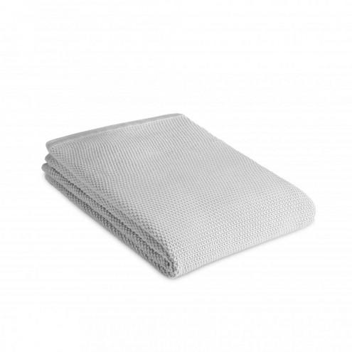 Одеяло для коляски Cybex PRIAM Koi