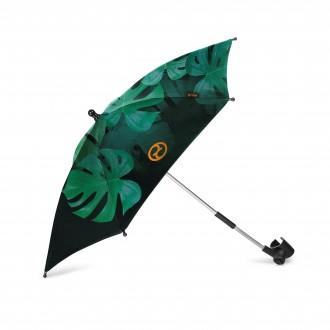 Зонтик для коляски Cybex PRIAM FE Birds of Paradise
