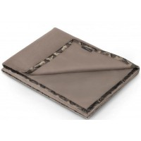 Одеяло для коляски Cybex PRIAM Butterfiy