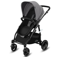 Cybex Leotie Pure 2 в 1