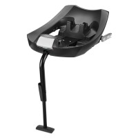 Cybex Aton Basic CBX Base-fix Black