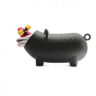 Свинка для хранения игрушек Cybex Wanders